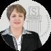 Profa. Ms. Elaine Dias - Master Coach e Mentora