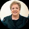 Profa. Ma. Elaine Dias