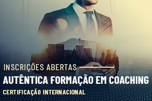 FORMAÇÃO PROFISSIONAL EM COACHING HPC | HIGH PERFORMANCE COACHING