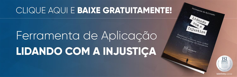 BAIXE GRÁTIS!